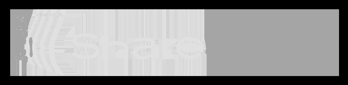 ShareCrest Co.,Ltd